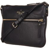 Cobble Hill Tenley Cross Body Handbags