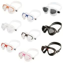 95ad79d92c0e Scuba Choice Cressi Cobra Swimming Goggles