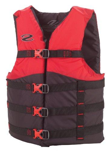 Coleman Child Watersport Classic Series Vest