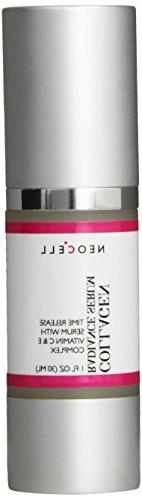 Neocell Collagen plus C Serum, 1 Ounce