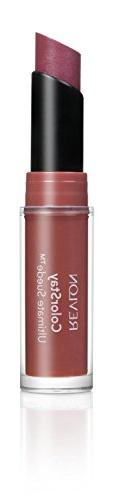 Revlon Colorstay Ultimate Suede Lipstick, Preview, 0.09