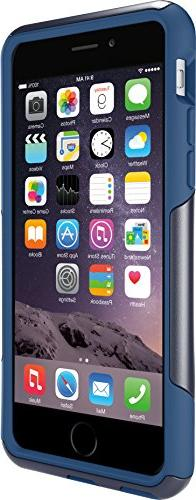 OtterBox COMMUTER SERIES iPhone 6/6s Case - Frustration Free
