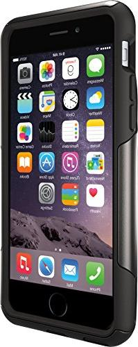 OtterBox COMMUTER WALLET iPhone 6/6s Case - Frustration-Free