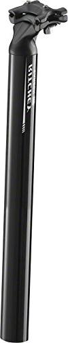 Ritchey Comp Carbon 2-Bolt Road Bicycle Seatpost
