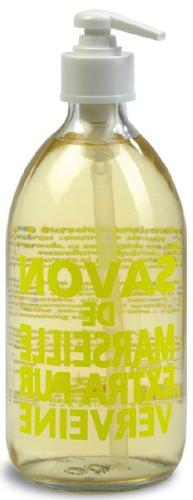 CompagnieDeProvence Compagnie De Provence Liquid Soap 16.9