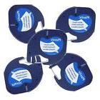 5pk LT 91331 91201 91221 Compatible for DYMO LetraTag Label