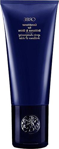 ORIBE Conditioner for Brilliance & Shine, 6.8 fl. oz