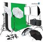 LimoStudio Continuous Lighting Photo & Video Studio Kit with