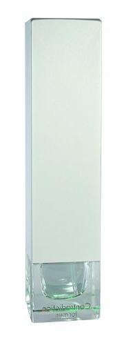 Contradiction by Calvin Klein for Men, Eau De Toilette Spray