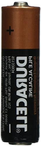 Duracell Coppertop AA Batteries, 20-Count- MN1500