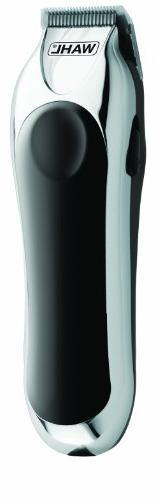 Wahl Cordless Mini Pro Clipper Kit #9307-1301
