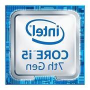 Core i5 i5-7600 Quad-core  3.50 GHz Processor - Socket H4
