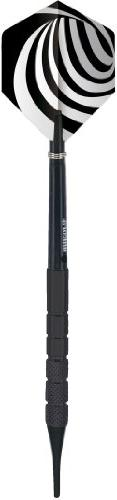 Unicorn Core XL T80 Soft Tip Darts, 19-Gram