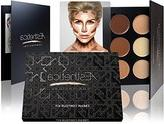 Aesthetica Cosmetics Cream Contour and Highlighting Makeup