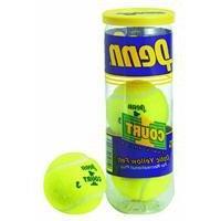 Penn Court 1 Tennis Balls