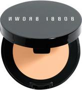 Bobbi Brown Creamy Concealer in Warm Honey