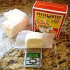 Cella Crema Sapone Extra Extra Purissima Shaving Soap 100gm