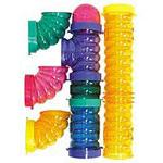 CritterTrail Value Pack #4 - Fun-nels  - Large