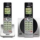VTech CS6919-2 DECT 6.0 Cordless Phone with 2 Handset -