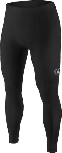 CT112 Unisex Sports Compression, Ankle Length Pant Tight,