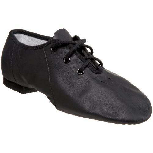 Dance Soft Jazz Shoe,White,10.5 X US Little Kid