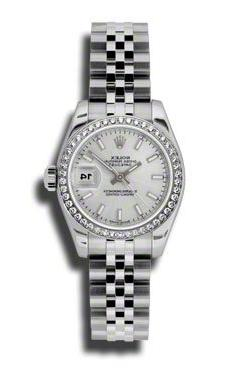 Rolex Datejust Lady-179384 sij