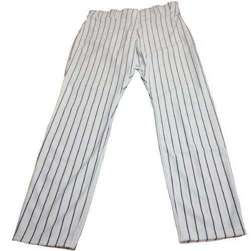 Cody Eppley Pants - New York Yankees Authentic Team Issued #