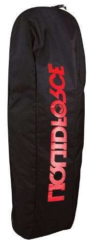 Liquid Force Day Tripper Wakeboard Bag