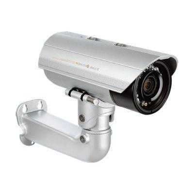 D-Link DCS-7513 DCS 7513 Full HD WDR Day & Night Outdoor