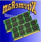 16GB 2x 8GB DDR3L 1600 MHz PC3L-12800 Sodimm Laptop RAM
