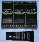Blackhead Remover Deep Cleansing Purifying Peel Acne Black