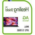 DELL XPS 15 9560 Non-Touch Screen Anti Glare Screen