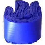 12' NEW DELUXE BLUE VINYL TRAMPOLINE PAD - $99 VALUE