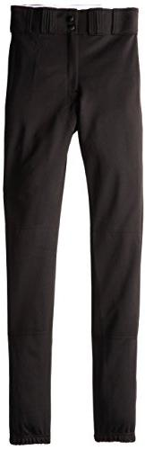 Easton Men's Deluxe Pant, Black, XX-Large