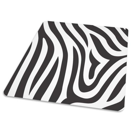 Esr tablet stands computer sleeves tablet cases and more searchub wholesale case of 2 es robbins zebra design straight edge gumiabroncs Images