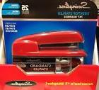 Swingline Desktop Stapler 747 Business 25 Sheet Capacity W/