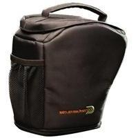 Cotton Carrier Detachable Lens Bag