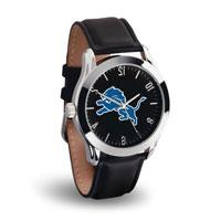 Detroit Lions Classic Watch