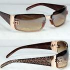 New DG Womens Fashion Designer Sunglasses Shades Rectangular