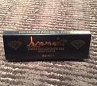 DIAMOND SUPPLY CO 24K GOLD ROLLING PAPERS SHINE 2 PAPERS 1 1