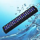 2PCS MarsAqua Dimmable 165W LED Aquarium Light Full Spectrum
