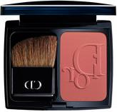 Christian Dior Diorblush Vibrant Color Powder Blush Compact