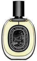 Diptyque 'Eau Duelle' Eau de Parfum