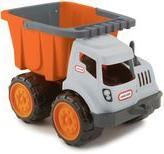 Little Tikes Dirt Diggers 2-in-1 Dump Truck