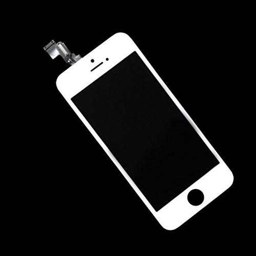 Full LCD Display + Touch Screen Digitizer Assembly for