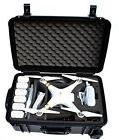 ProCraft DJI Phantom 3 Standard Advanced Professional 4K