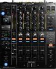 Pioneer DJM-900NXS2 4-Channel 12-Inch DJ Mixer - New