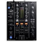 Pioneer DJM-450 2-Ch Turntable CDJ XDJ Mixer w/ rekordbox DJ