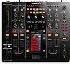 Pioneer DJM2000-NXS Nexus 4-Channel Professional Performace