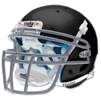 DNA Pro + Varsity Football Helmet - Mens - Black